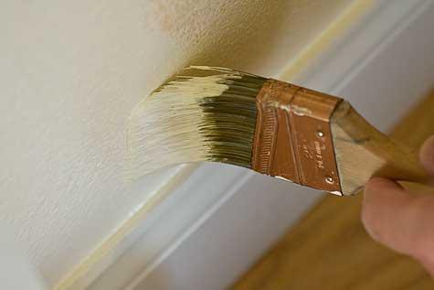 paint-trim