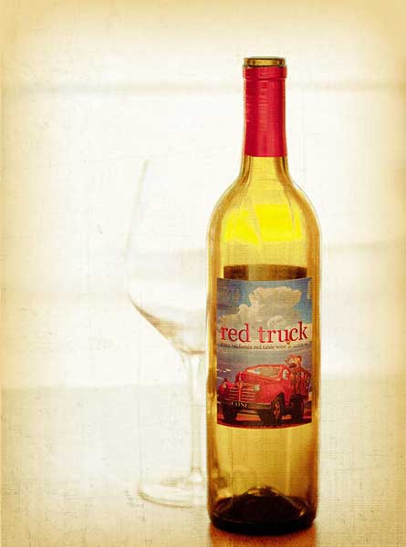 red-truck-wine-1791-2