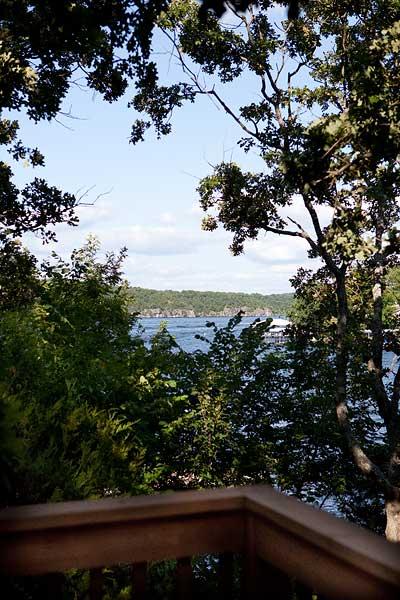 resting-at-the-lake-2094