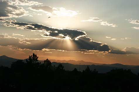rocky-mountain-sunset-2