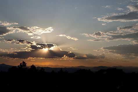 rocky-mountain-sunset-4