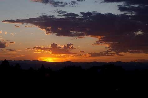 rocky-mountain-sunset-5