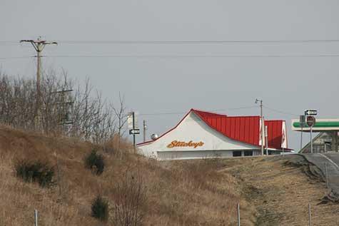 stuckeys-red-roof