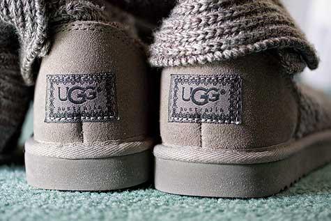 ugg-cardi-boots