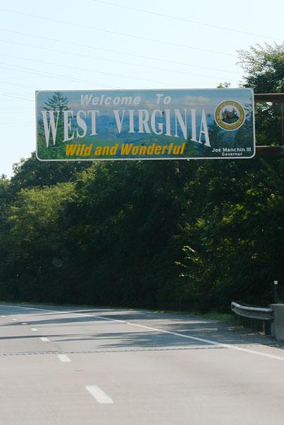 west-virginia-3982