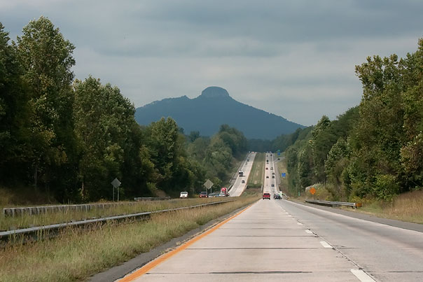 west-virginia-pilot-mountain