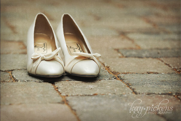 white-shoes-2254