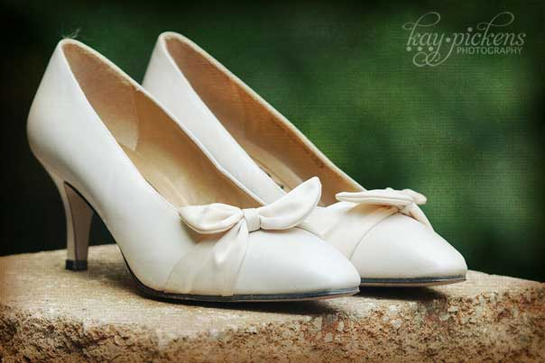 white-shoes-2256
