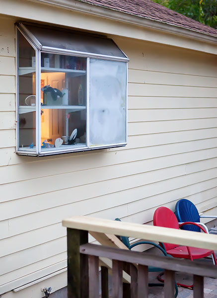 window-2718