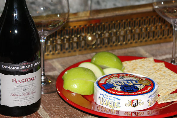 wine-and-cheese-4157