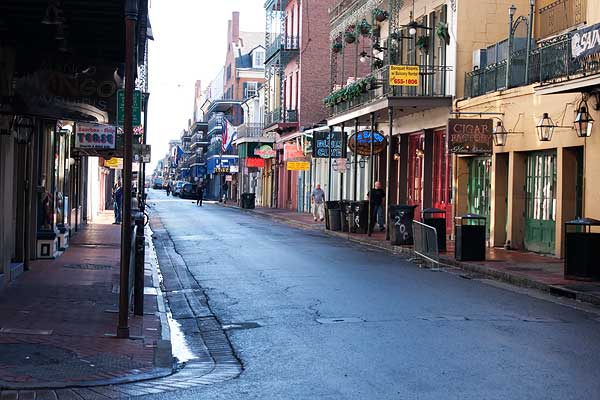 New-Orleans-4260