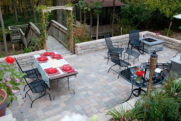 backyard-bbq-8915
