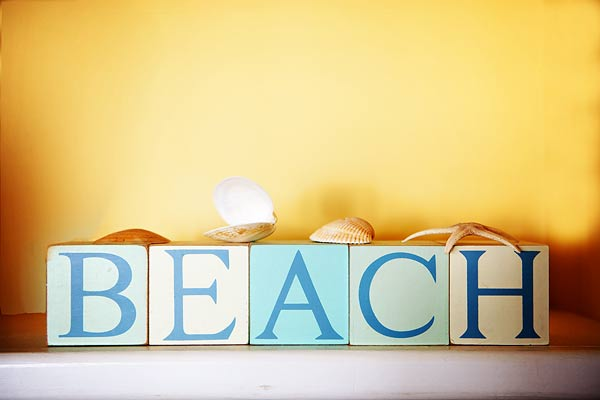beach-blocks-8558