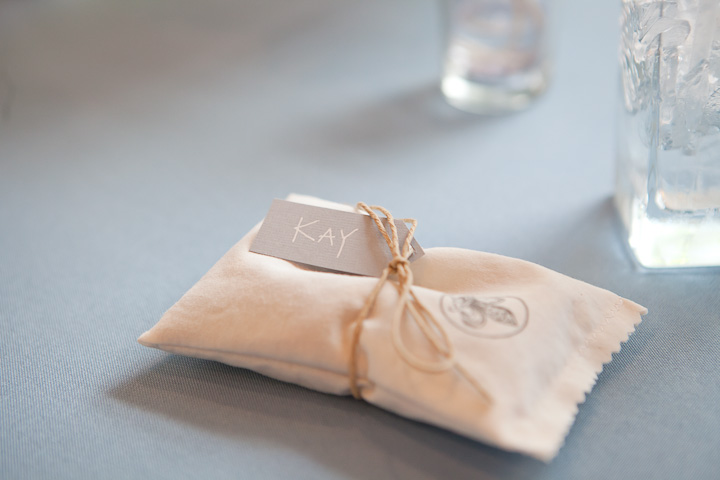 place tag favors
