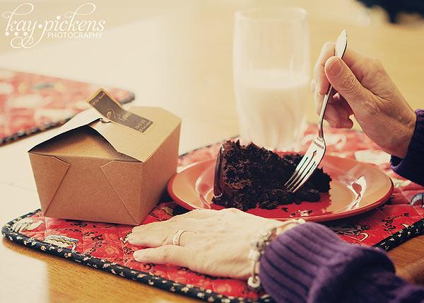 chocolate-cake-4822