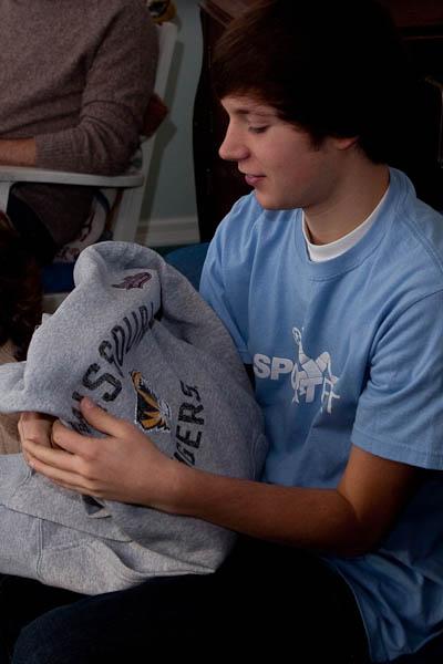 mizzou sweatshirt