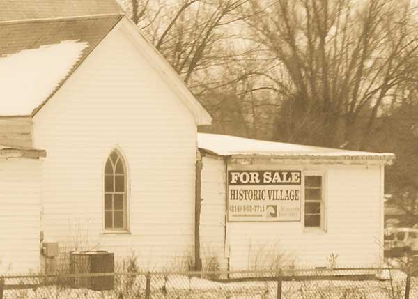 church-for-sale-2-3837