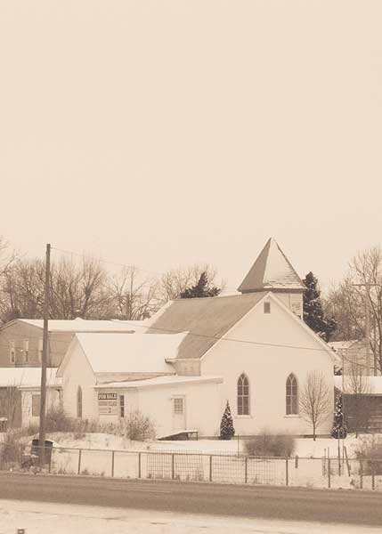 church-for-sale-3838
