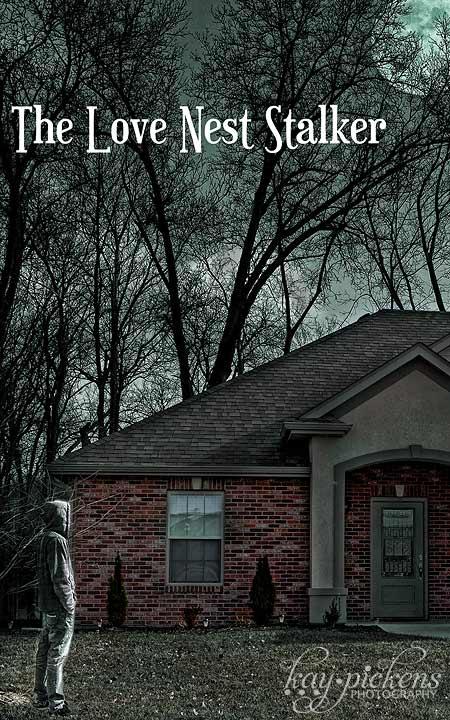 The Love Nest Stalker