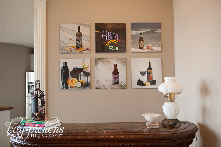 drink fine art photos