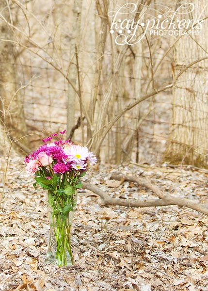 flowers-in-winter-5917
