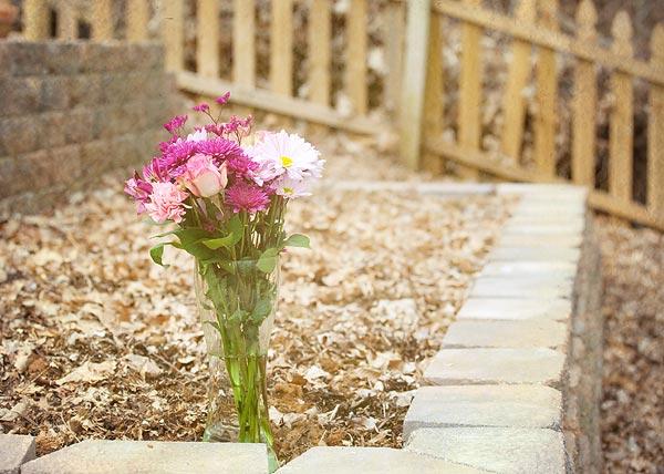 flowers-in-winter-5943