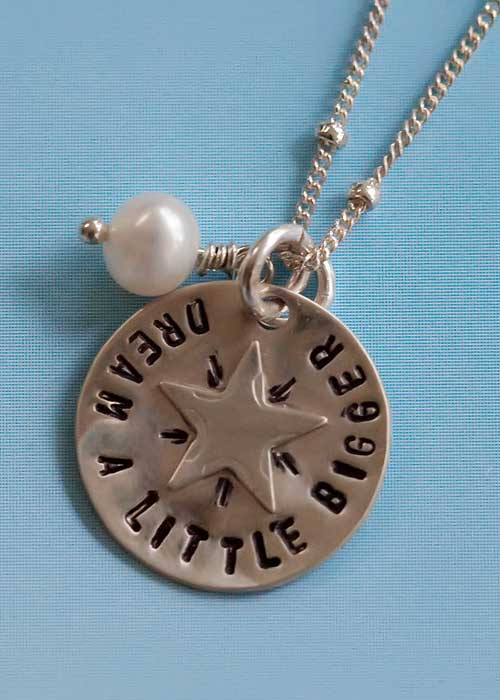 hand-stamped-jewelry-6053