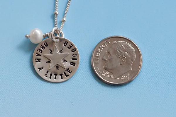 hand-stamped-jewelry-6054