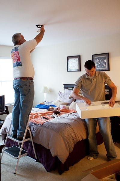install-ceiling-fan-6032