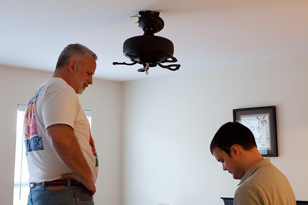 install-ceiling-fan-6041