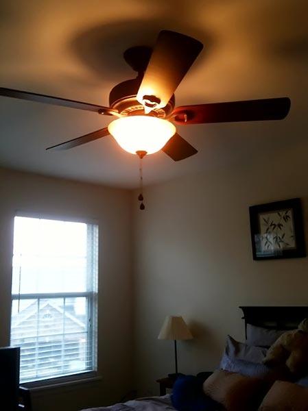 install-ceiling-fan