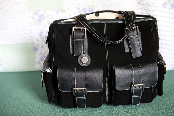 jill-e-rolling-bag-8026