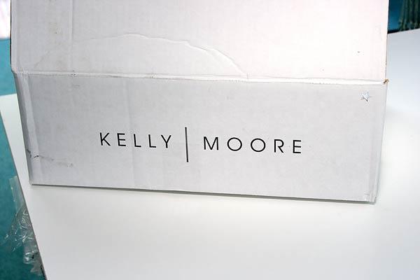 kelly-moore-bag-3899