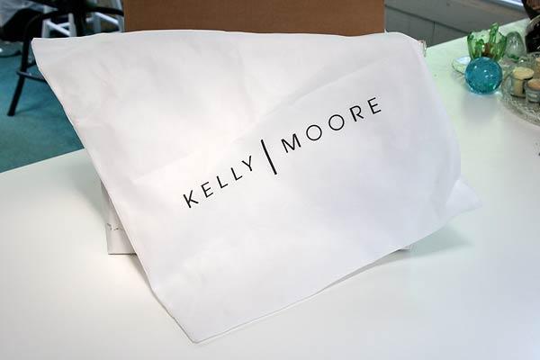 kelly-moore-bag-3902