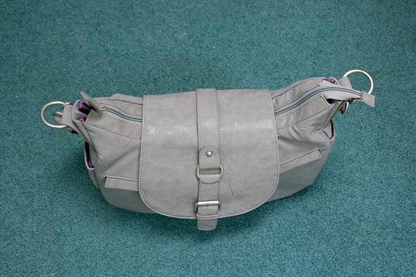 kelly-moore-bag-3904