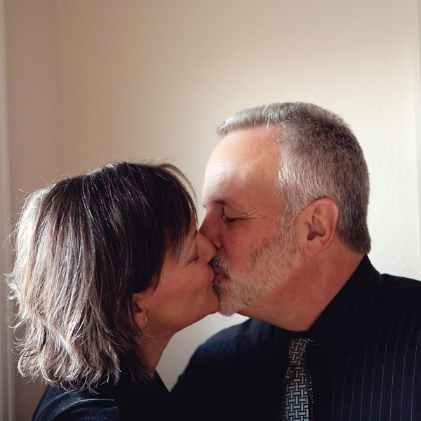kiss-4691