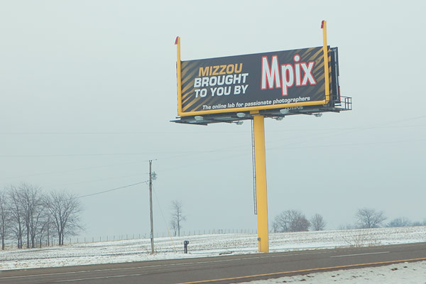 mpix sign