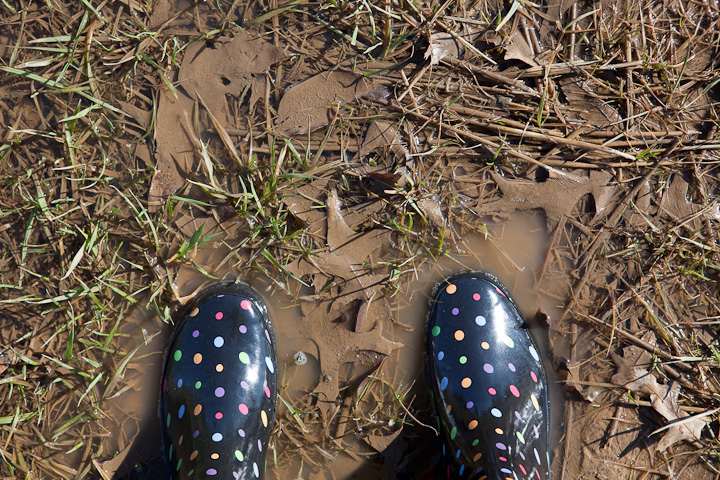 mud boots in Columbia MO from Tractor Supply