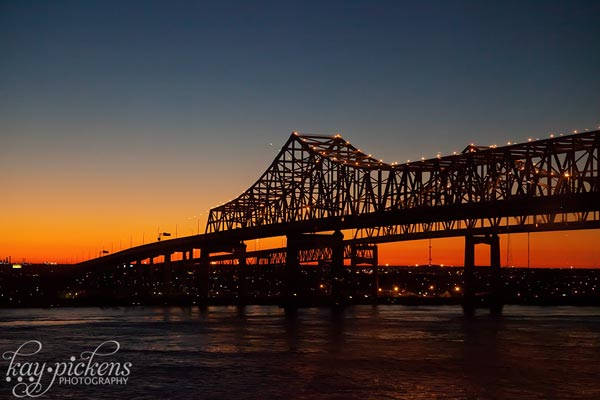 new-orleans-5729
