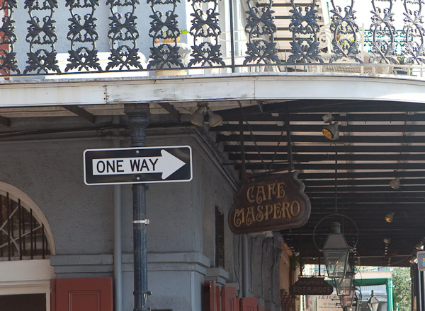 new-orleans-8707