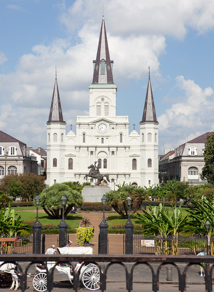 new-orleans-8717