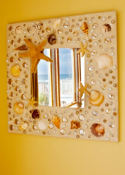 ocean-view-in-mirror-8565-2