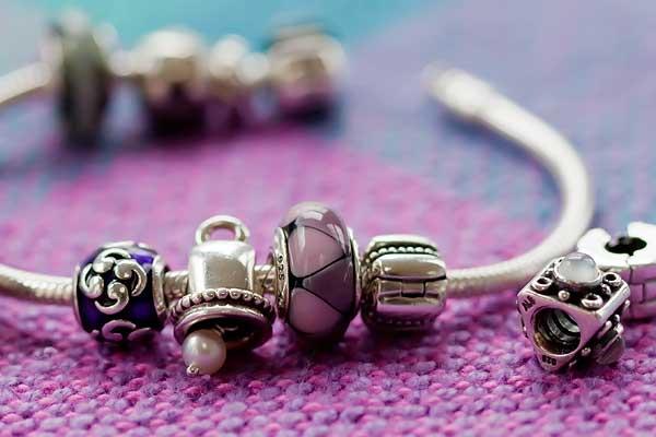 pandora-bracelet-4406