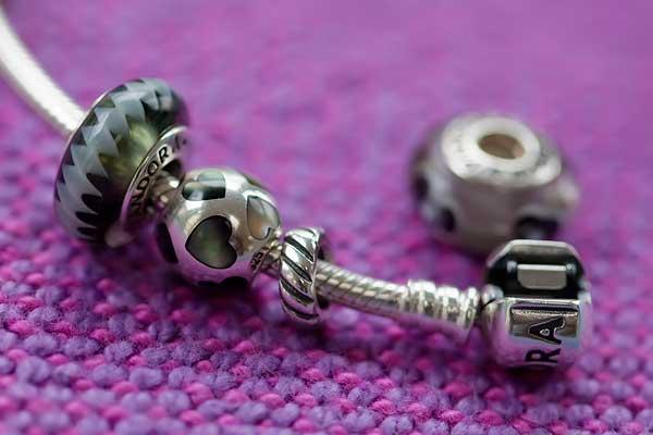 pandora-bracelet-4410