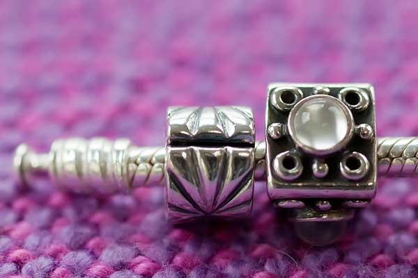 pandora-bracelet-4416