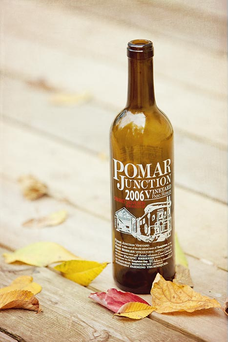 pomar-junction-wine-8937