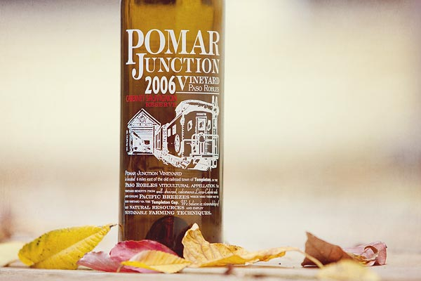 pomar-junction-wine-8938