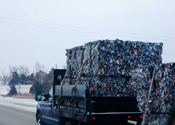 recyled-cans-3843