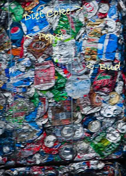 recyled-cans-3845