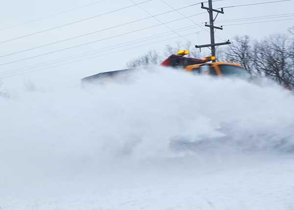 snow-plow-3848